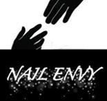 ネイル エンヴィ(NAIL ENVY)